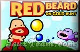 jouez a red bear en version flash